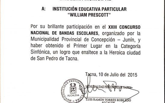 certificaciones6