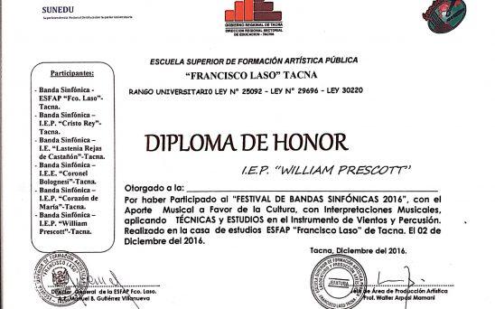 certificaciones1